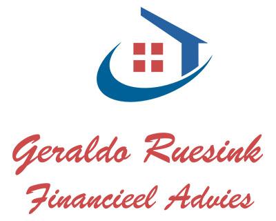 Geraldo Ruesink Financieel Advies